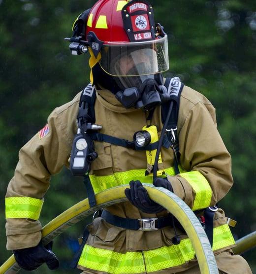 firefighter-1168254_1920