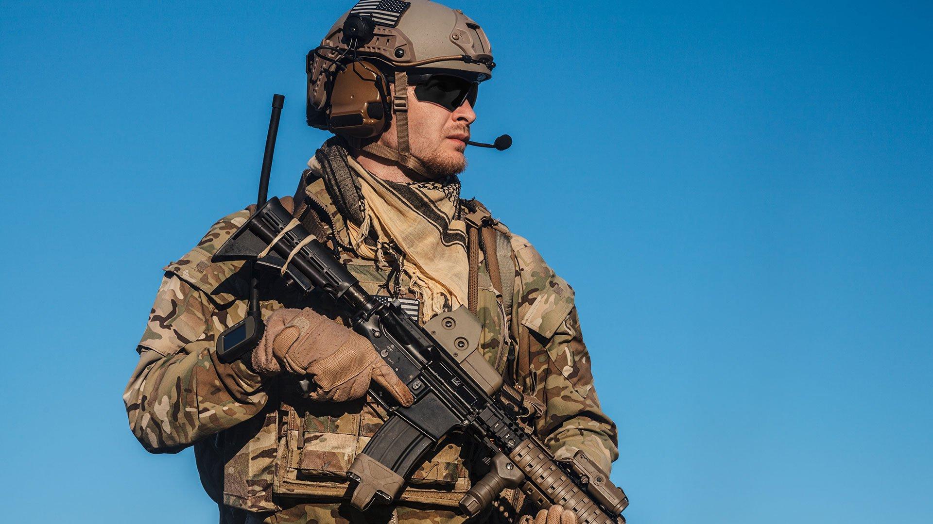 armyBackground2-1