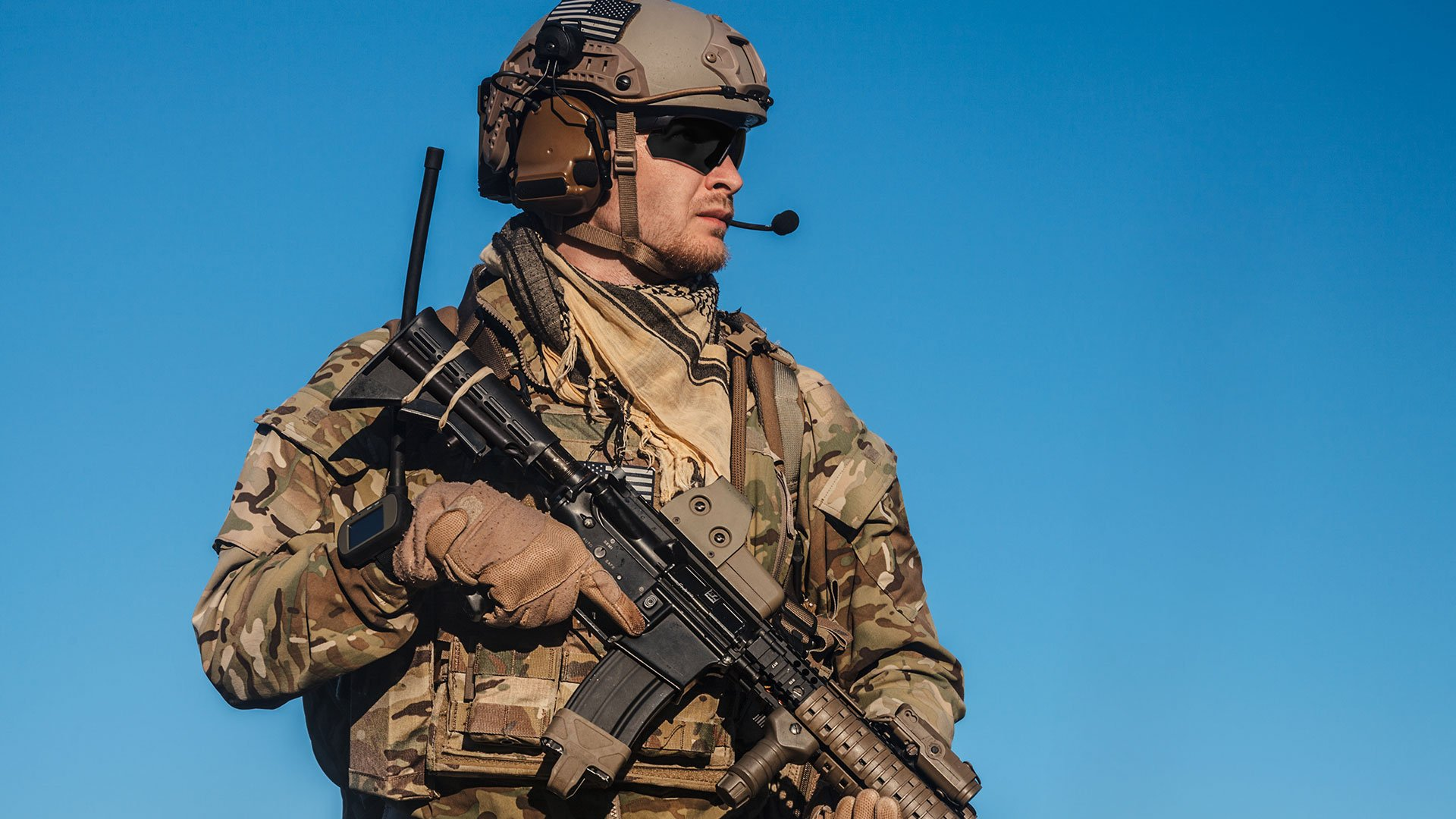 armyBackground2