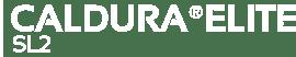 logo_ER_Caldura-Elite-SL2_White-1