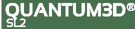 logo_IS_Quantum3D_SL2_White