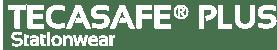 logo_IS_Stationwear_White