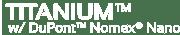 logo_IS_Titanium-Nano_White