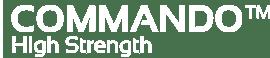 logo_M_Commando-High-Strength_White