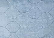 Titanium Blue (Thermal liners)