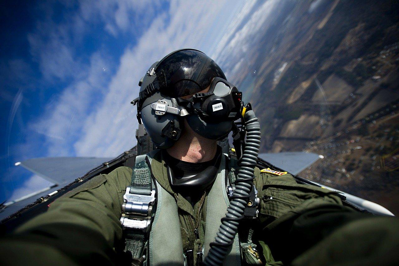 us-air-force-77909_1280